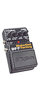 DigiTech(デジテック) / Distortion Factory DF-7 -ディストーション- 《ギターエフェクター》