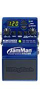 DigiTech(デジテック) / JamMan Solo XT -ステレオ・ルーパー/フレーズ・サンプラー-  《ギターエフェクター》