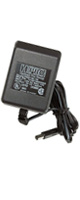 DigiTech(デジテック) / PS0913B ACアダプター -パワーサプライ-