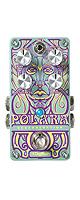 DigiTech(デジテック) / Polara - リバーブ - 《ギターエフェクター》 1大特典セット