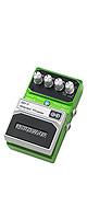 DigiTech(デジテック) / SP-7 Stereo Phaser -ステレオフェイザー- 《ギターエフェクター》