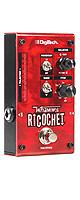 DigiTech(デジテック) / Whammy Ricochet - ピッチシフター - 《ギターエフェクター》 1大特典セット