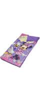 Disney(ディズニー) / Minnie Mouse Bag Set - 子供用 ミニーマウスの寝袋(袋付き) -