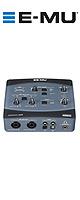 E-MU(イーミュ) / Creative Professional E-MU 0404 USB - USBオーディオ・インターフェイス -