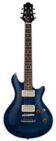 EDWARDS(エドワーズ) / E-PO-100D STB エレキギター