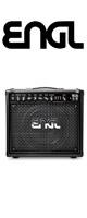 ENGL / METALMASTER 40 COMBO(E314) - ギター・アンプ - ■限定セット内容■→ 【・OAタップ 】