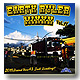 Acura (from Fujiyama) / Earth Ruler Mixxx Volume 11 [MIX CD]