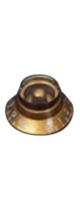 ESP(イーエスピー) /LPオールドタイプ (インチサイズ) Gold - ボリュームノブ -