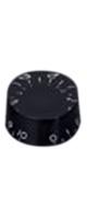 ESP(イーエスピー) /LPスピードタイプ (インチサイズ) Blck - ボリュームノブ -