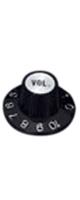 ESP(イーエスピー) / SAリリーフ・トーン(mm) SA relief tone knob - トーンノブ -