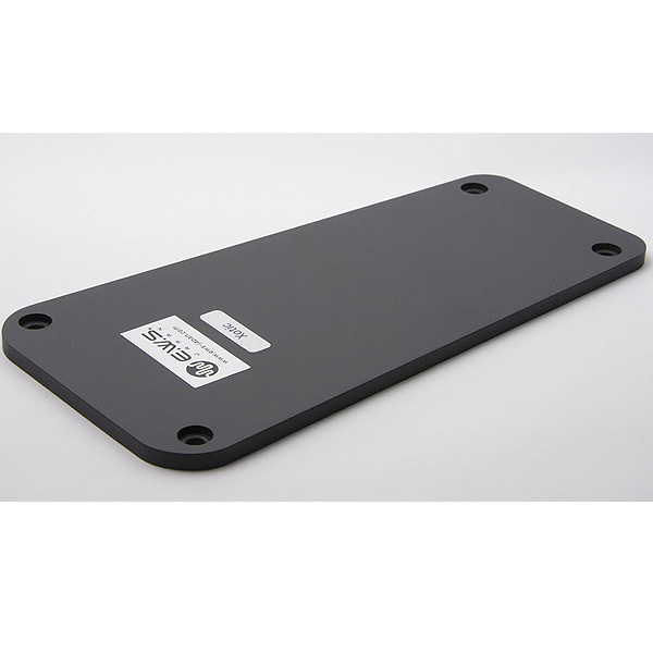 EWS(イーダブリューエス) / Wah Board Special ワウ ボード スペシャル for VOX