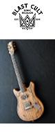 Eastman / Magic13 Guitar-OAK/DEITY -ギター - ■限定セット内容■→ 【・ア-ニ-ボ-ル エレキ弦 】