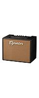"""Egnater(イグネーター) / Tweaker 112 Combo TW15-112 - Tweaker(15 Head)の12""""x1スピーカー搭載ギターコンボアンプ -"""