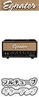 Egnater(イグネーター) / Tweaker 15Wフルチューブギターアンプ