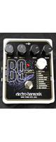 Electro-Harmonix(エレクトロ・ハーモニックス) /  B9 Organ Machine -オルガンマシン- 《ギターエフェクター》