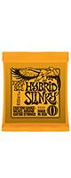 ErnieBall(アーニーボール) / HYBRID SLINKY     2222 - エレキ弦 -