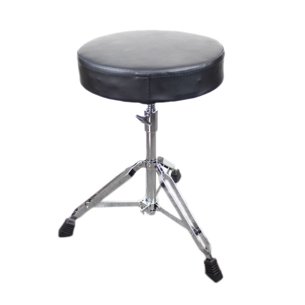 Euro Style(ユーロスタイル) / EST-HG99 -  ドラムスローン -