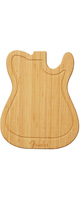 FENDER(フェンダー) / TELECASTER CUTTING BOARD 009403300 - まな板 -