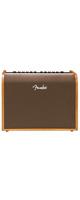 Fender(フェンダー) / Acoustic 100 アコースティック・ギターアンプ