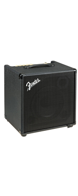 【限定1台】Fender(フェンダー) / RUMBLE STUDIO 40 モデリングベースアンプ