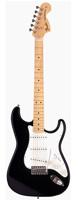 【限定1台】Fender(フェンダー)Mexico CLASSIC SERIES '70S STRATOCASTER BLK/M ストラトキャスター エレキギター 『セール』『アウトレット』