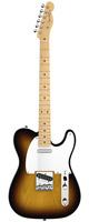 【限定1台】 Fender USA(フェンダー) AMERICAN DELUXE TELE ASH 2CS テレキャスター エレキギター『セール』『ギター』