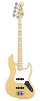Fender Japan (フェンダ-ジャパン) / JB75/AYS - エレキベース - 【限定モデル】