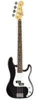 【限定1台】Fender Japan(フェンダージャパン) PB-STD BLK プレシジョンベース『セール』