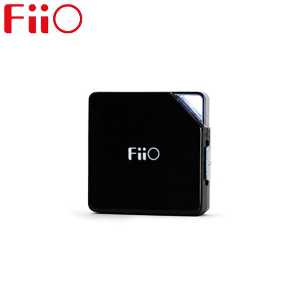 Fiio(フィーオ) / E6 (FUJIYAMA) - コンパクト・ポータブルヘッドホンアンプ -