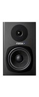 Fostex(フォステックス) / PM0.5d(B) 1本販売 - モニタースピーカー - 1大特典セット