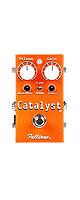 Fulltone(フルトーン) / Catalyst CT-1 -ファズ・ディスーション- 《ギターエフェクター》 ■限定セット内容■→ 【・Fender ピック 】