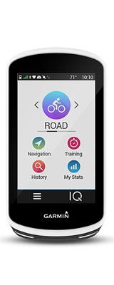 Garmin(ガーミン) / Edge 1030 (セット) - GPSサイクルコンピューター - 【海外正規品】