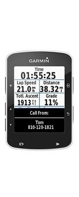 Garmin(ガーミン) / Edge 520 - GPSサイクルコンピューター - 【海外正規品】