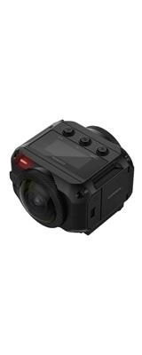 Garmin(ガーミン) / VIRB 360 - 防水 360度全方位カメラ -