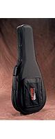Gator(ゲーター) / GL-DREAD 軽量ギターケース ドレッドノート用 - ギターケース  セミハードケース -