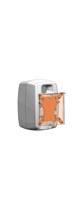 Genelec(ジェネレック) / 8000-437B 8000シリーズアクセサリ  - VESA規格アダプター -