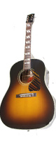 ■金利手数料36回まで無料■Gibson(ギブソン) / Woody Guthrie Southern Jumbo ウディ・ガスリー サザンジャンボ アコースティックギター【2003年製】