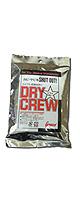 Greco(グレコ) / DRY CREW - 湿度調節 乾燥剤 -