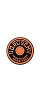 Gretsch(グレッチ) / Round Badge Practice Pads - 6インチ/ Orange -