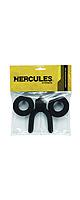 HERCULES STANDS(ハーキュレススタンド) / HA205  - ギタースタンド用 アダプターセット -