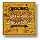 Silver Sonics / Ongoing ! [CD]