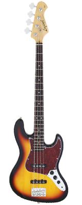 MXR:DD25V2 Dookie Drive V2 ギターエフェクター 数量限定品