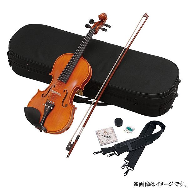 Hallstatt(ハルシュタット) / V45 (4/4Size) 【バイオリンセット】