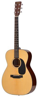 1本限り大特価!! Headway(ヘッドウェイ) / HF-413/STD NA アコースティックギター