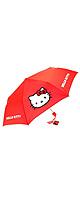 Hello Kitty(ハローキティ) / キティちゃん折り畳み傘