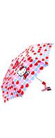 Hello Kitty(ハローキティ) / ラブラブキティ傘 - 傘 -