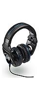 Hercules(ハーキューリース) / HDP DJ-Pro M1001 - DJ用モニタリングヘッドホン - ■限定セット内容■→ 【・最上級エージング・ツール 】