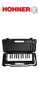 Hohner(ホーナー) / MELODICA STUDENT26 BLACK  - 鍵盤ハーモニカ -