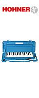 Hohner(ホーナー) / MELODICA STUDENT32 BLUE - 32鍵 鍵盤ハーモニカ -