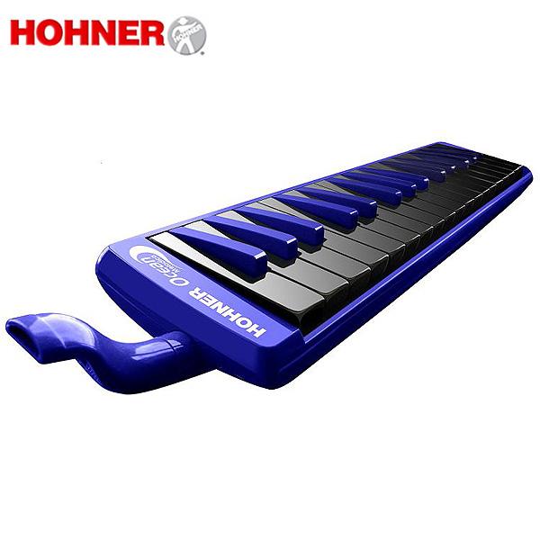 Hohner(ホーナー) / OCEAN Melodica - 鍵盤ハーモニカ -